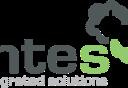 Intes GmbH